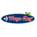 Mega-Ray CZ/SK