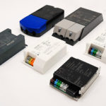 Elektronické předřadníky pro UVB lampy